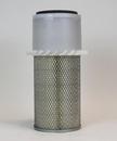 Air filter AF1735K