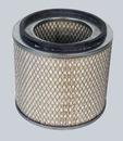 Air filter AF1820M