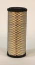 Air filter AF25553