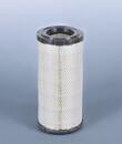 Air filter AF25557