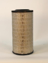 Air filter AF25964