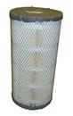 Air filter AF27942
