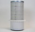 Air filter AF434KM