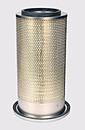 Air filter AF4838