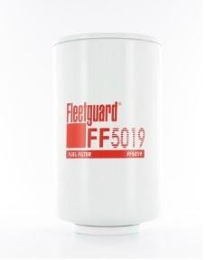 Fuel filter FF5019