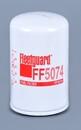 Fuel filter FF5074
