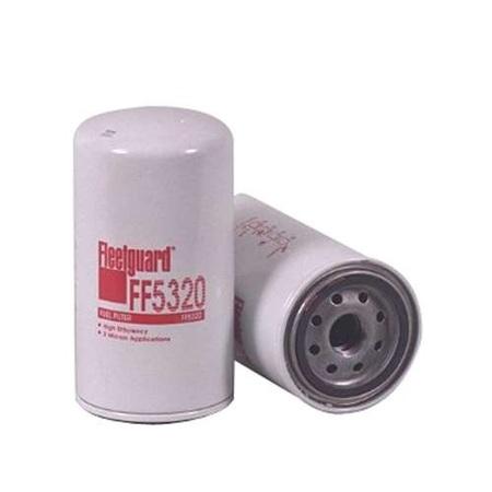 Fuel filter FF5320