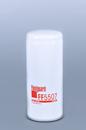 Fuel filter FF5507
