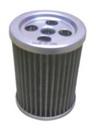 Fuel filter FF5527