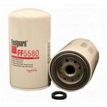 Fuel filter FF5580