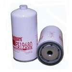 Fuel filter FS19680