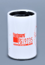 Fuel filter FS19735