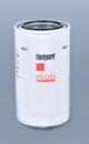 Fuel/water separator FS1254