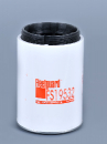 Fuel/water separator FS19532