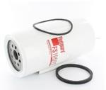 Fuel/water separator FS19591