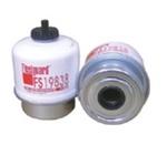 Fuel/water separator FS19838
