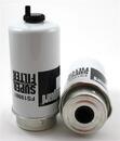 Fuel/water separator FS19981