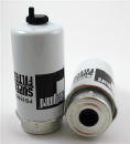 Fuel/water separator FS19982