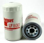 Lube filter LF16061