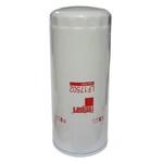 Lube filter LF17502