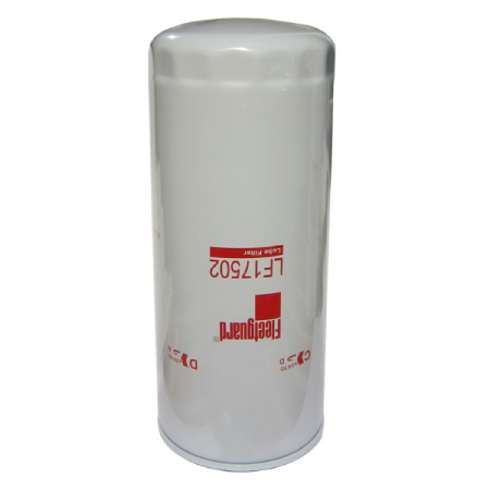 Lube filter LF17502
