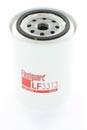 Lube filter LF3313