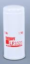 Lube filter LF3321