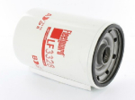 Lube filter LF3328