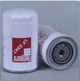 Lube filter LF3347