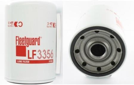 Lube filter LF3356