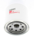 Lube filter LF3462