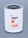 Lube filter LF3481