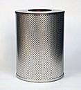 Lube filter LF3485
