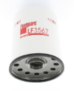 Lube filter LF3567