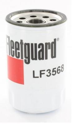 Lube filter LF3568
