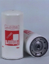 Lube filter LF3572
