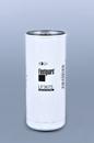 Lube filter LF3675