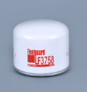 Lube filter LF3758
