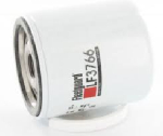 Lube filter LF3766