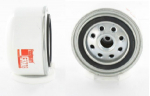 Lube filter LF3778