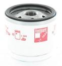 Lube filter LF3826