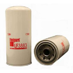 Lube filter LF3883