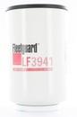 Lube filter LF3941