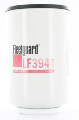 Lube filter LF3941
