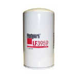 Lube filter LF3959