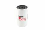Lube filter LF3970