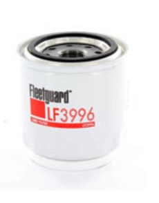 Lube filter LF3996