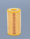 Lube filter LF3997