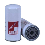 Lube filter LF4054