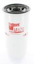 Lube filter LF670